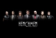 henchmen_project